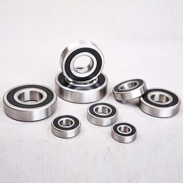 Ball Bearing Motor Bearing Agricultural Machinery Bearing SKF Timken NSK NTN Koyo NACHI 100% Original Miniature Deep Groove Ball Bearing 6040 6200 6201 6202