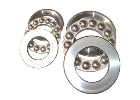 NTN, Auto/Agricultural Machinery Ball Bearing 6001 6002 6003 6004 6200 6201 6202 6203 6204