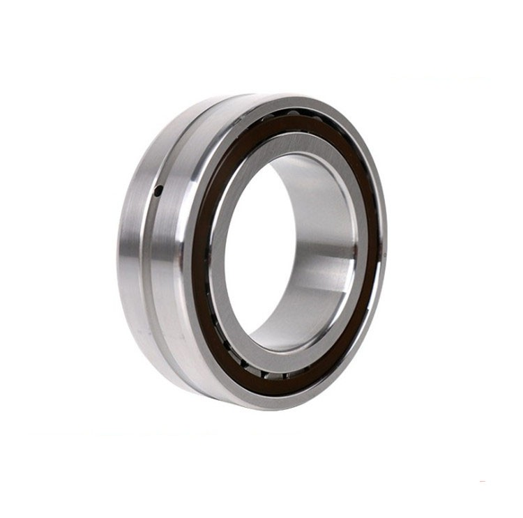 FAG Z-577083.TR2 Tapered roller bearings