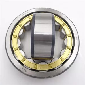 550 x 740 x 510  KOYO 110FC74510 Four-row cylindrical roller bearings
