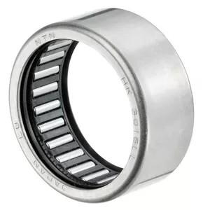 460 x 600 x 400  KOYO 92FC60400 Four-row cylindrical roller bearings