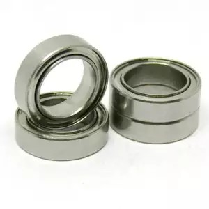 FAG Z-546348.TR2 Tapered roller bearings