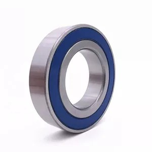 360 mm x 650 mm x 232 mm  FAG 23272-B-K-MB Spherical roller bearings