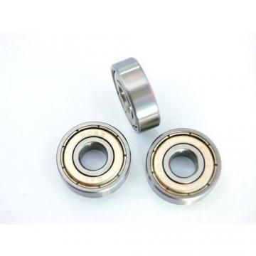 Bearing NTN Japan 6204zz 6204DDU 6204llu 6204RS 6205 6208