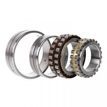 380 mm x 480 mm x 46 mm  FAG 61876-M Deep groove ball bearings