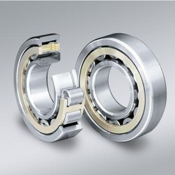 Metric Shafts Flanged Y-Bearing Units Sy 15 TF SKF Pillow Block Bearing Sy15TF Sy503m Yar203/15-2f Pillow Block Ball Bearing Units Plummber Block Units