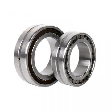 380 mm x 560 mm x 180 mm  FAG 24076-B-K30-MB Spherical roller bearings