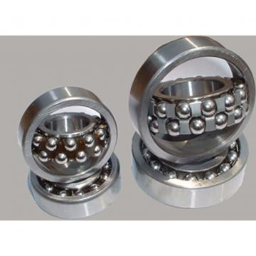 High Performance Koyo 6305 Engine Parts Deep Groove Ball Bearing