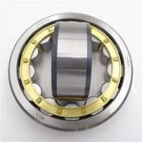 FAG NU3984-E-M1 Cylindrical roller bearings with cage