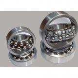 High Performance Koyo 6305 Engine Parts Deep Groove Ball Bearing